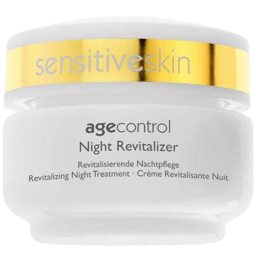 Declaré Age Control Night Revitalizer 50 ml