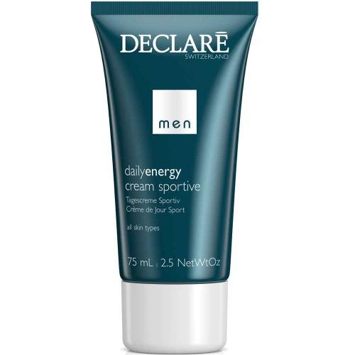 Declaré Men dailycare Tagescreme Sportiv 75 ml