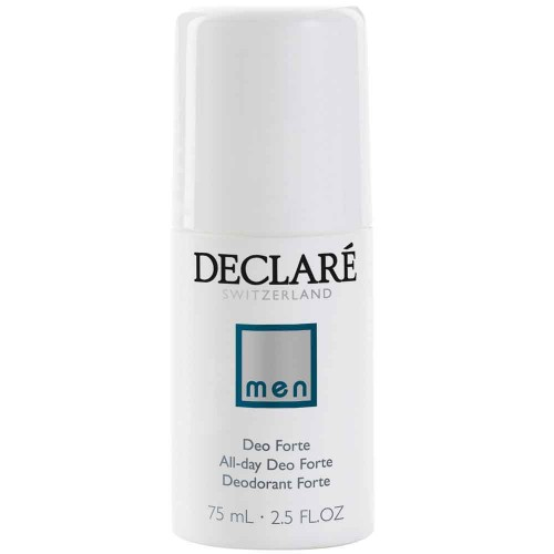 Declaré Men Deo Forte 75 ml