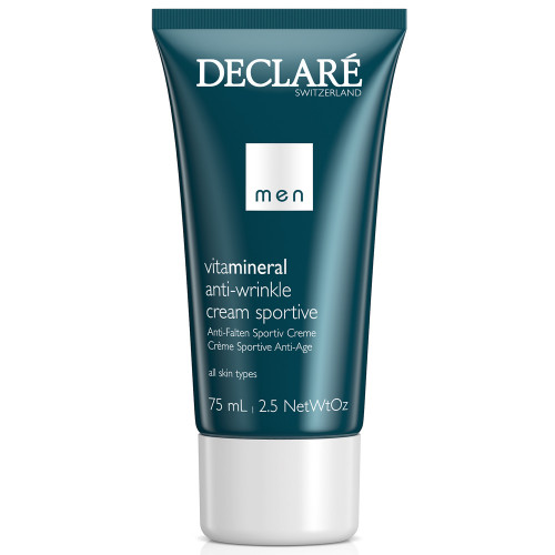 Declaré Men Sportive Anti-Age Cream 50 ml