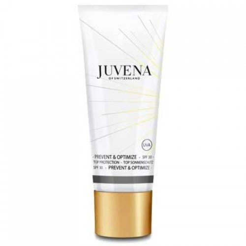 Juvena Pevent & Optimize Top Protection SPF 30 40 ml