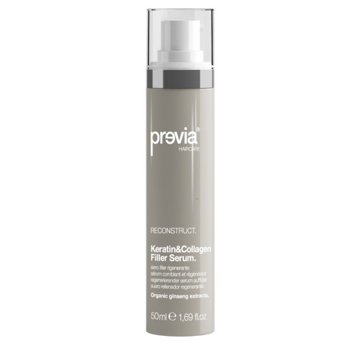 Previa Reconstruct Leave-In Serum 5 50 ml
