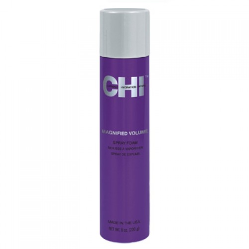 CHI  Volume Finishing Spray