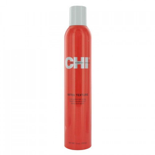 chi hair styling chi thermal styling texture hair spray g 252 nstig 9278
