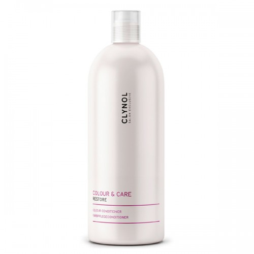 Clynol Colour & Care Restore Conditioner