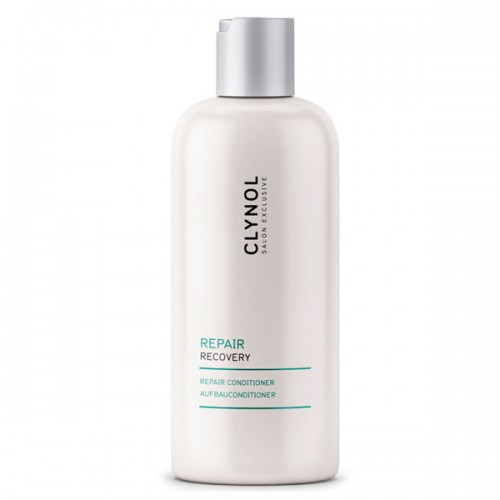 Clynol  Repair Recovery Conditioner