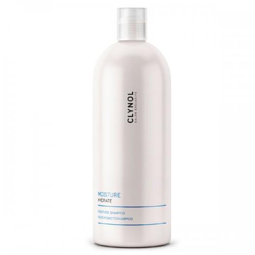 Clynol Moisture Hydrate Shampoo
