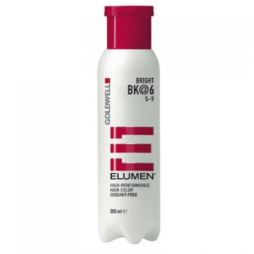Goldwell Elumen Bright Haarfarbe BK@6