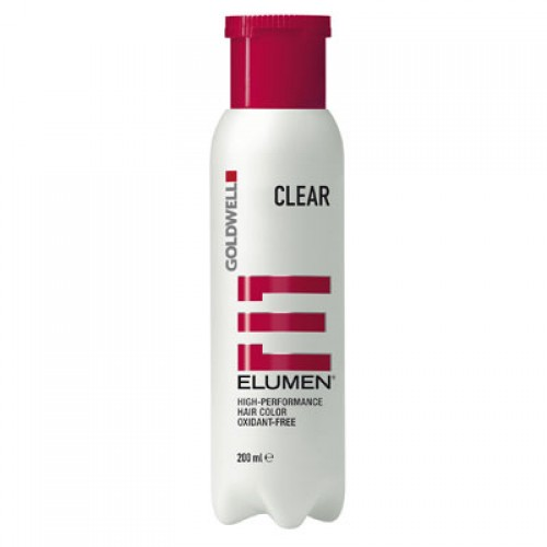 Goldwell Elumen Clear Farbentferner 200 ml