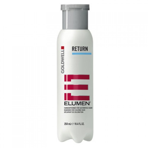Goldwell Elumen Return Farbreduktion