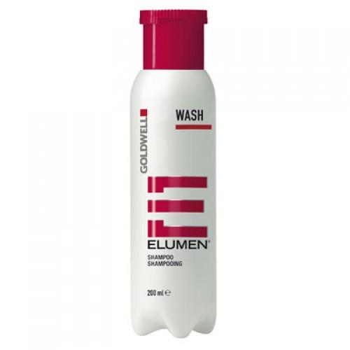 Goldwell Elumen Wash Shampoo 250 ml