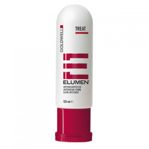 Goldwell Elumen Treatment Pflegekur 125 ml