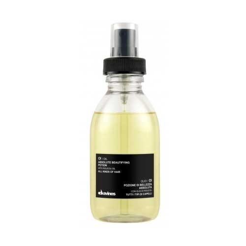 DAVINES Oi/Oil 135 ml