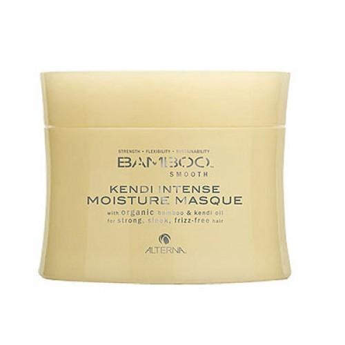 Alterna Bamboo Smooth Kendi Intense Moisture Masque