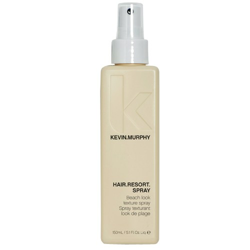 Kevin.Murphy Hair.Resort.Spray 150 ml