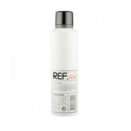 REF. STYLING 434 Spray Wax