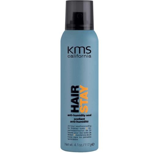 KMS Hairstay Anti-humidity Seal 150 ml