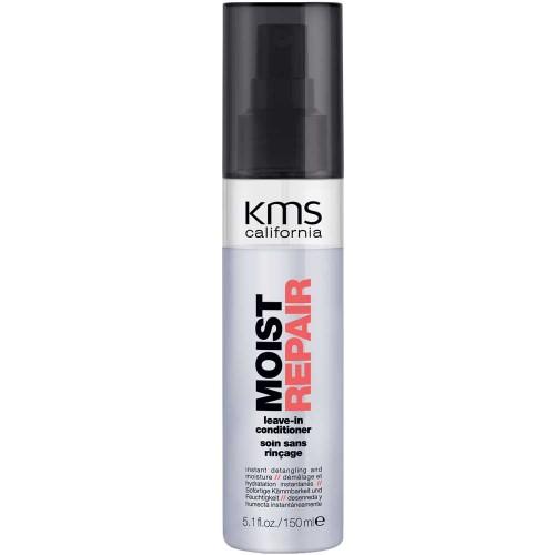 KMS Moistrepair Leave-In Conditioner 150 ml