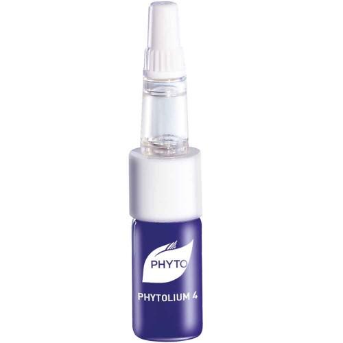 Phyto Phytolium 4 12 x 3,5 ml