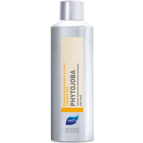 Phyto Phytojoba Shampoo 200 ml