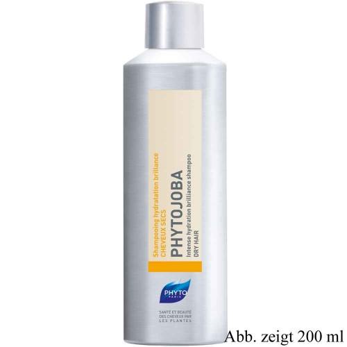 Phyto Phytojoba Shampoo 1000 ml