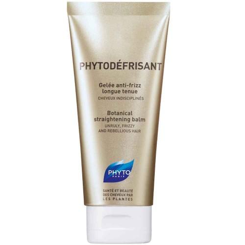 Phyto Phytodéfrisant 100 ml