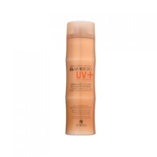 ALTERNA UV+ Protection Bamboo Vibrant Color Conditioner