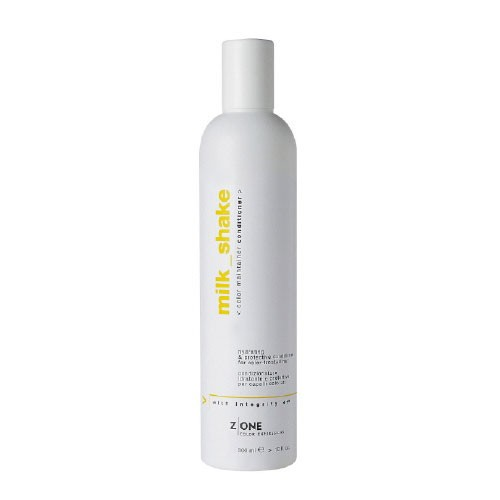 milk_shake Treatments color maintainer conditioner