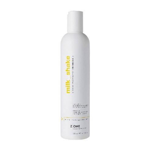milk_shake Treatments color maintainer Shampoo