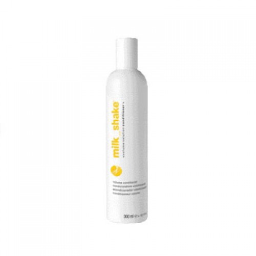 milk_shake Volume Solution Conditioner