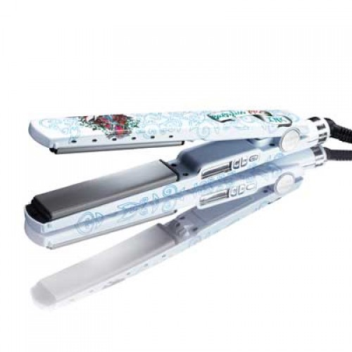 BaByliss Ink Collection The Straightener