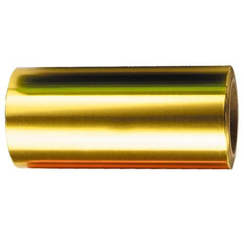 Fripac-Medis Friseur Alufolie für Wrapmaster 500 Gold 2 Rollen