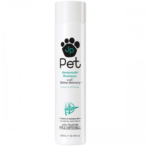 John Paul Pet Awapoochi Shampoo 300 ml