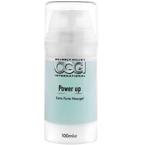 Oggi Power Up 100 ml