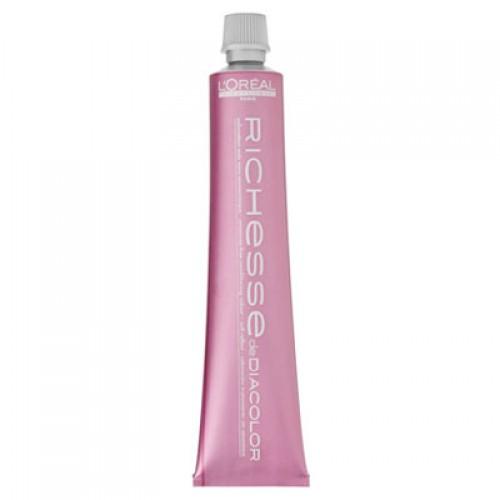 L'Oréal Professionnel Diacolor Richesse 5 Intensivtönung 50 ml