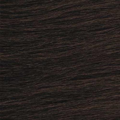 TouchBack Brow Marker Dark Brown;TouchBack Brow Marker Dark Brown