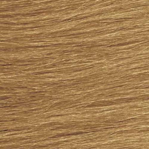 TouchBack Brow Marker Blonde;TouchBack Brow Marker Blonde