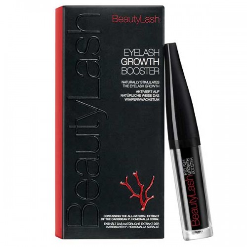 BeautyLash Eyelash Growth Booster 4 ml