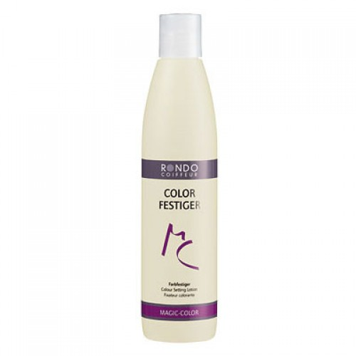 Rondo Coloration Color Festiger Saphir 250 ml