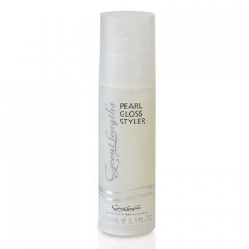 Great Lengths Pearlgloss Styler