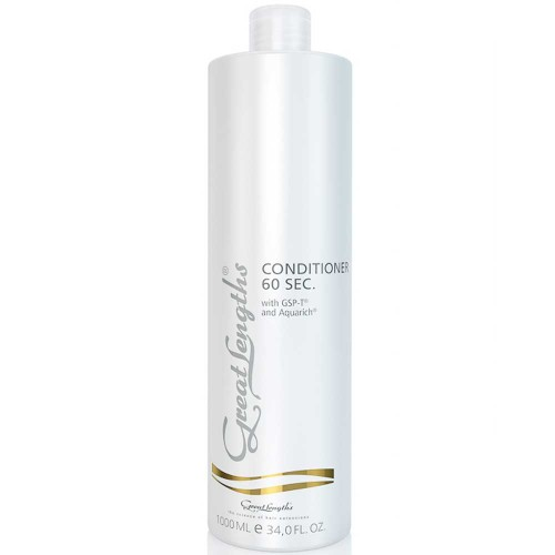 Great Lengths 60 Sec. Conditioner 1000 ml