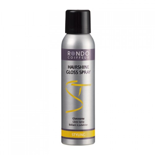 Rondo Hairshine Gloss Spray