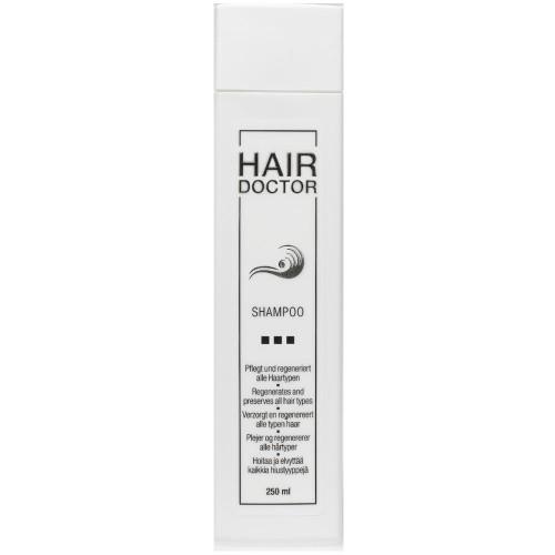 Hair Doctor Universal Shampoo 250 ml