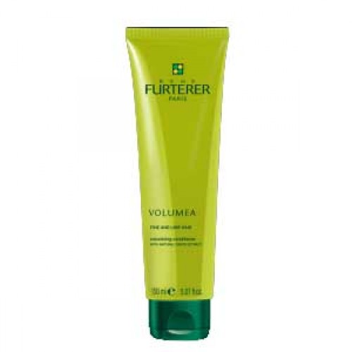 Rene Furterer Volumea Conditioner