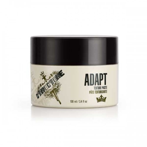 Structure Adapt Texture Paste 100 ml