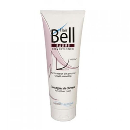 Veana Cosmeceutical HairBell Conditioner f. Haarwachstum