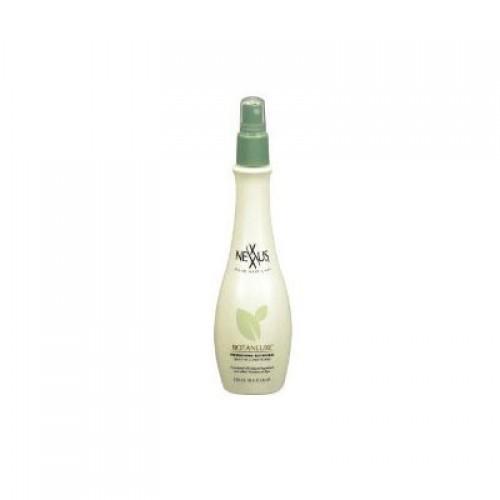 Nexxus Botanluxe Leave-In Conditioner Nourishing Botanica