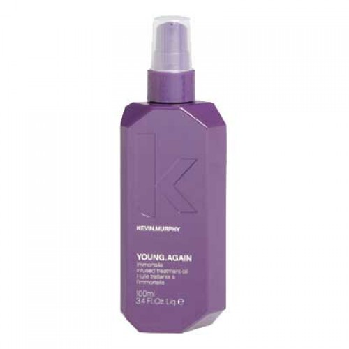 Kevin.Murphy Young.Again. Leave-In Treatment 100 ml