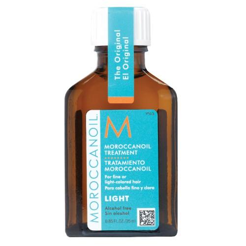 Moroccanoil® Light 25 ml