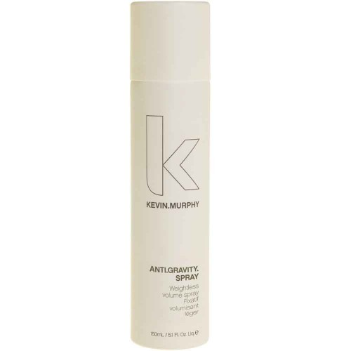 Kevin.Murphy Anti.Gravity.Spray 150 ml